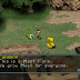 DIGIMON WORLD ISO PSX