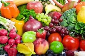 خبير الاعشاب والتغذية العلاجية