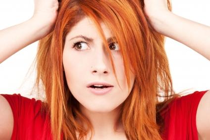 7 Hal Buruk yang Dapat Merusak Rambut