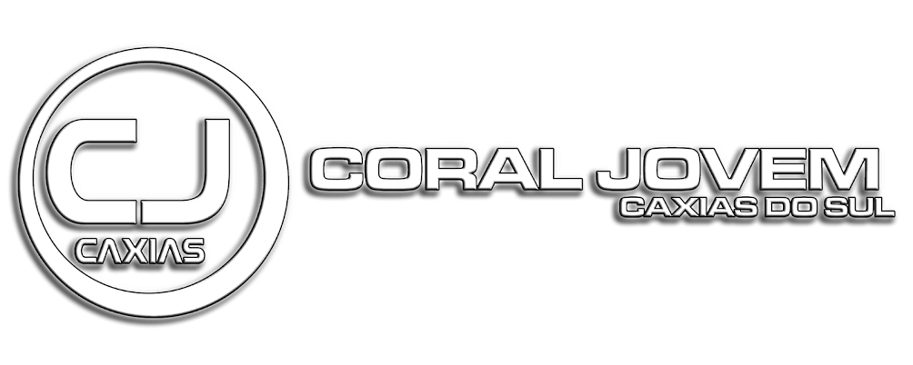 Coral Jovem de Caxias do Sul