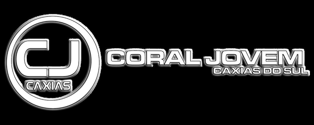 Coral Jovem de Caxias do Sul