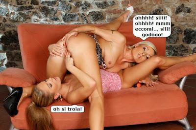 i film erotici piu belli ragazze x incontri