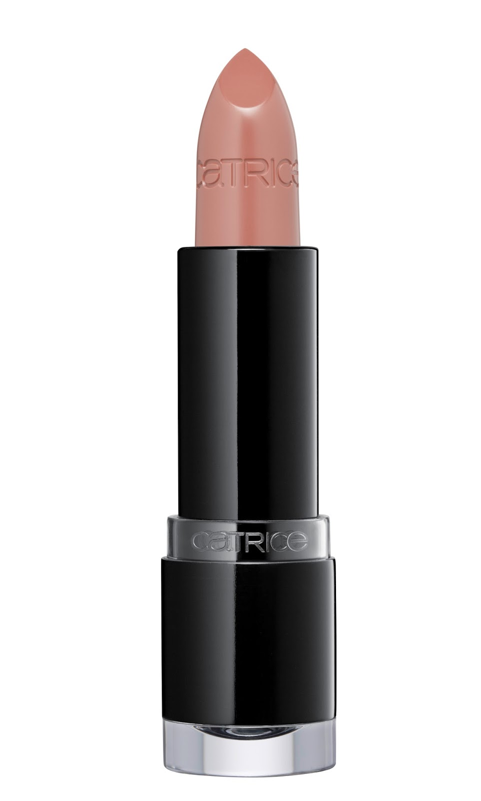 Catrice - Ultimate Colour Lip Colour