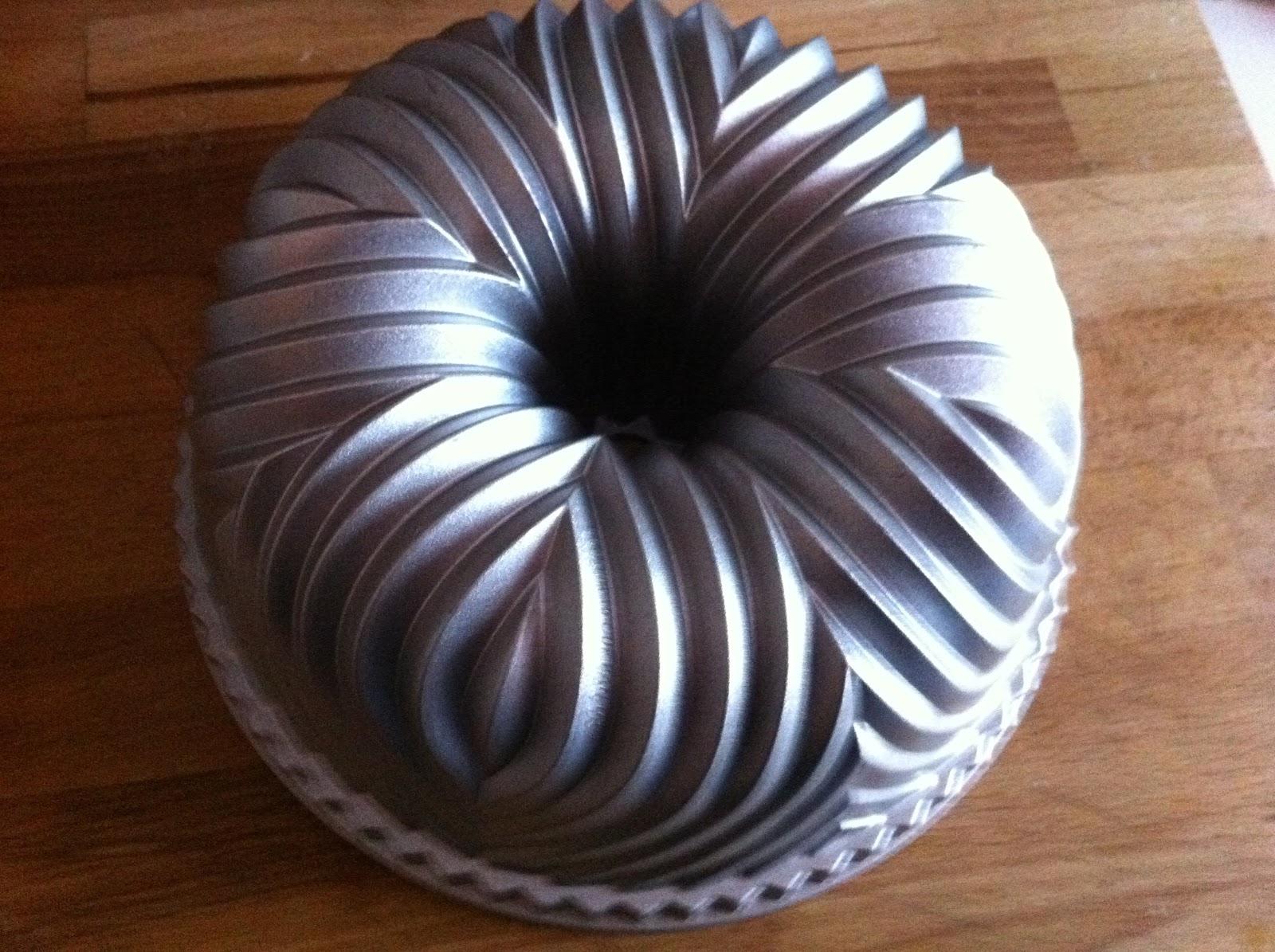 stampi per torte nordic ware  u2013 cravatte ai fornelli