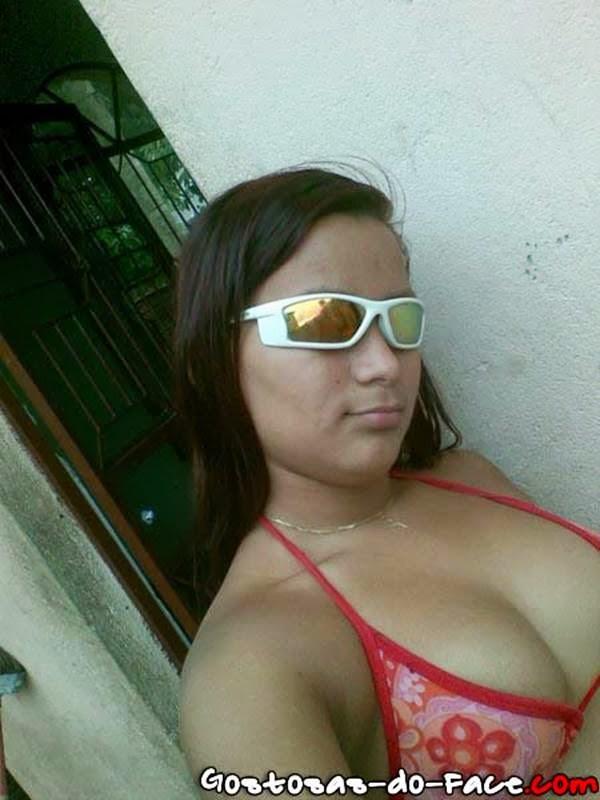 Novinha Safada Do Barraco Gostosas Facebook