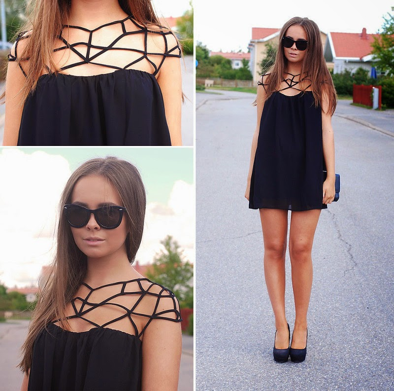 http://lookbook.nu/jjosefinr