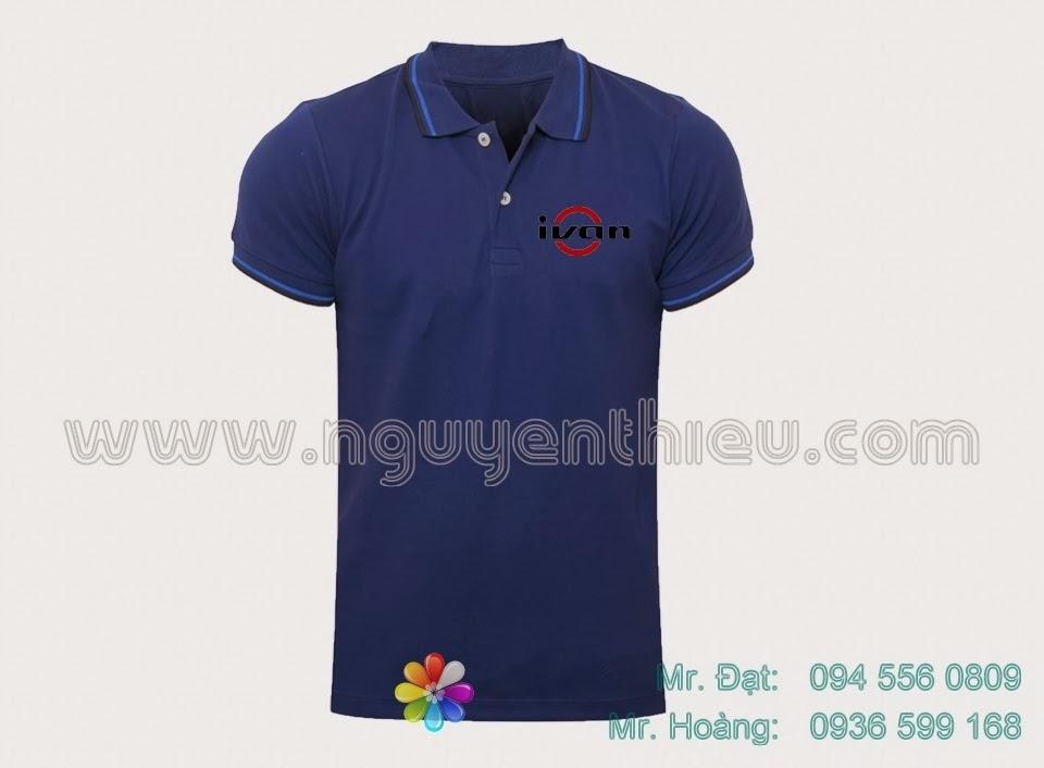 co-so-may-dong-phuc-cong-nhan-0945560809