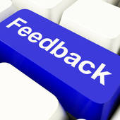 Create surveys the fast and easy way! http://surgeyourprofits.blogspot.com