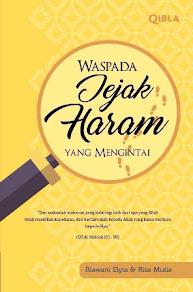 Buku duet terbaru