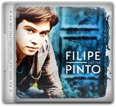 Download Filipe Pinto - Cerne (2012)