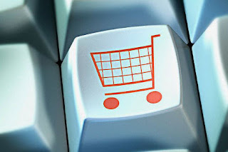 vender adesivos online