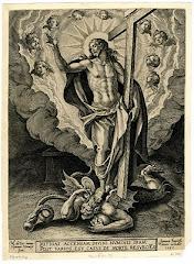Nos autem gloriari oportet in Cruce Domini nostri Jesu Christi.