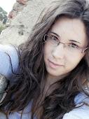 Melanie de la Peña, 18 anys