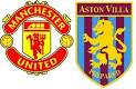 www.manuwatch.blogspot.com,Man U Vs Aston Villa,man u,man utd,english premiership,premiership tittle