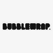 BUBBLEWRAP HK