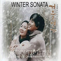"<img src=""Winter Sonata.jpg"" alt=""Winter Sonata Cover"">"