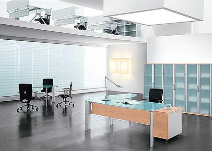 Discount Designer Furniture Bob S Discount Furniture