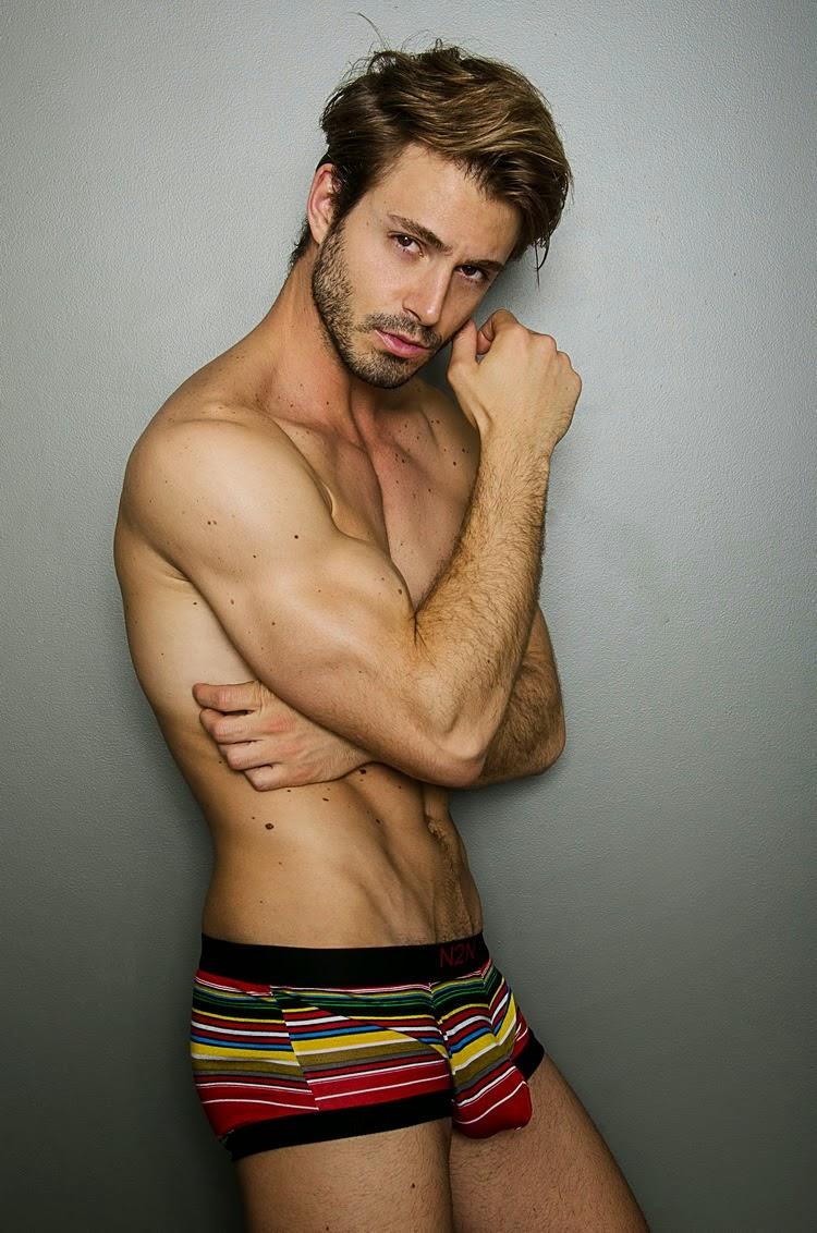 Emanuel Fiore