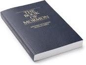 The Scriptures Link