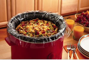 Reynolds Slow Cooker Liners