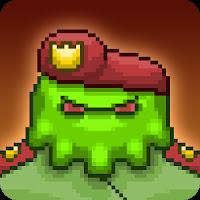 infestor-full-apk-indir-android