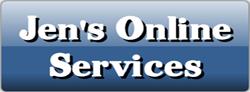 Jen's Online Services