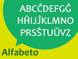 Cursos d'esperanto
