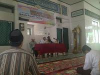 Jelang Ramadhan, DPD Kolaka Gelar Tabligh Akbar