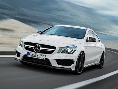 Mercedes benz 2014,Mercedes benz