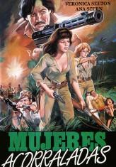 Fury in the Tropics / Orgasmo perverso (1986)