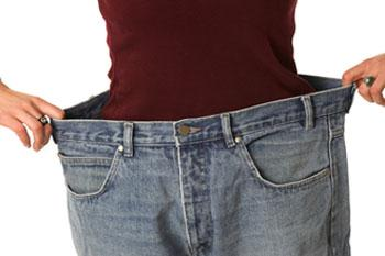 انقص وزنك 17 كيلو شهريا !!! - انقاص الوزن