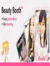 Beauty Booth Pro v1.2 Android