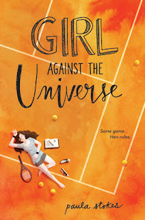 https://www.goodreads.com/book/show/22297294-girl-against-the-universe
