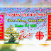 Caritas Hạt Hóc Môn Chúc Mừng Năm Mới 2015
