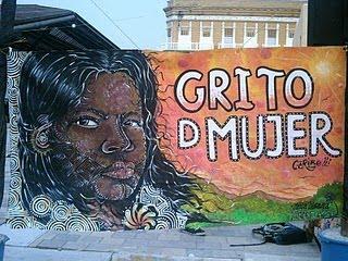 trouver des femmes en république dominicaine