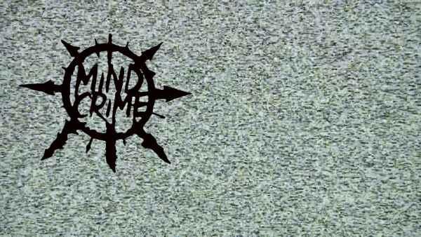 MINDCRIME: Ακούστε το δεύτερό τους single με τίτλο Demolition