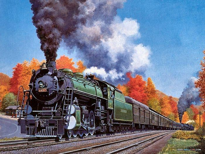 「蒸汽火車」的圖片搜尋結果
