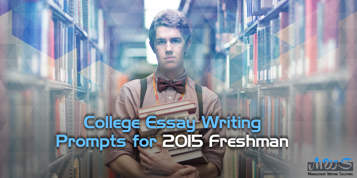 """college freshman learning communities essay The essays cited below represent an introduction to the literature describing the  first-year student's  taking the library to freshman students via the freshman  seminar concept  the """"leaping"""" librarian's role in a campus learning  community."""