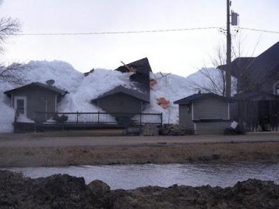 essay on tsunami in kannada