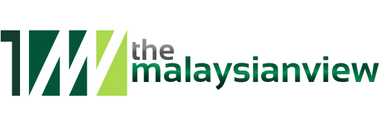 The Malaysian View - Latest News