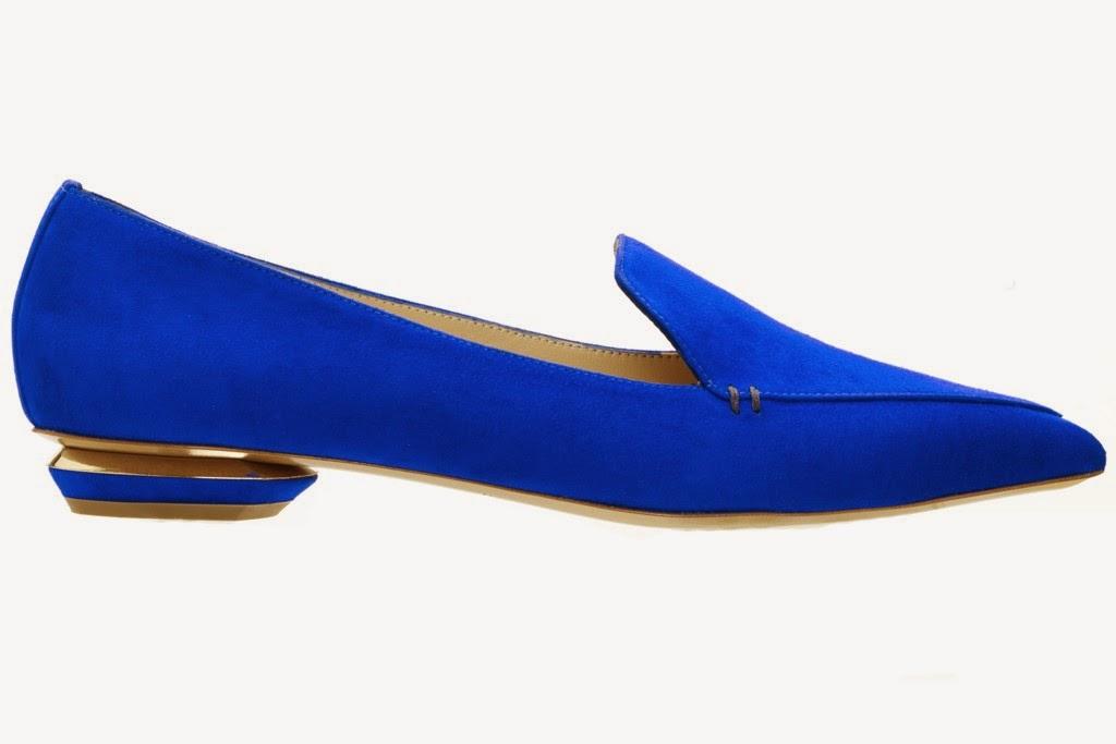 NicholasKirkwood-elblogdepatricia-shoes-zapatos-calzature-scarpe-calzado-tendencias
