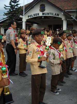 Pesta Siaga 2012