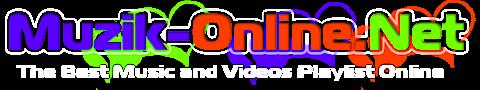 Muzik-Online.NET | Listen to Khmer Song Online (Khmer Mp3)