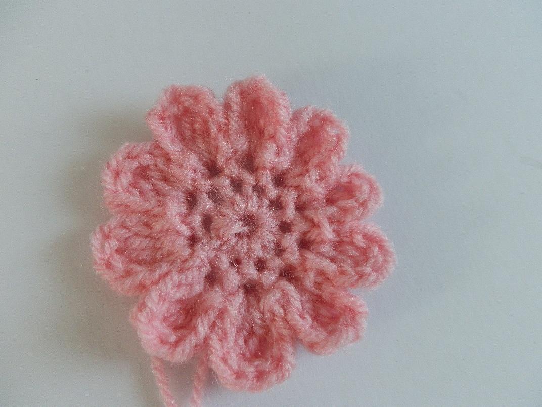 Adults Basic Beanie Pattern A Free Crochet Hat Pattern | FREE ...