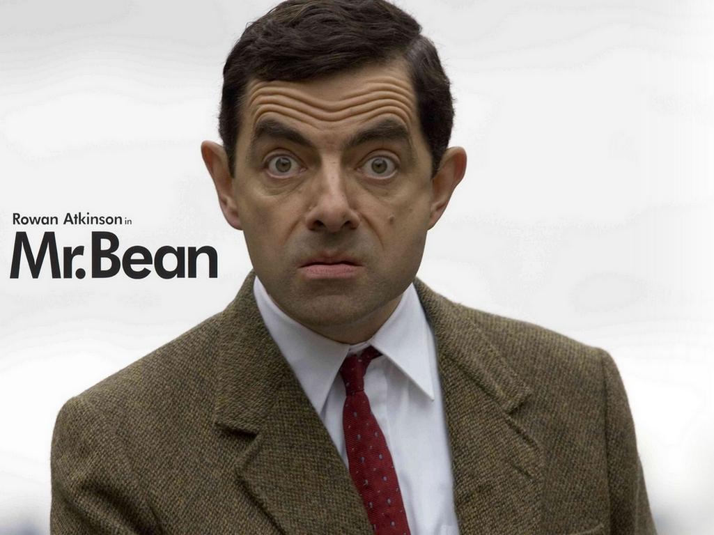 http://4.bp.blogspot.com/-doWFU93Jpc8/ThTDSEkeDOI/AAAAAAAAAAo/QWf8wsX4jOc/s1600/Mr-Bean.jpg
