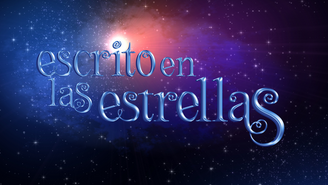 Escrito en las estrellas 66