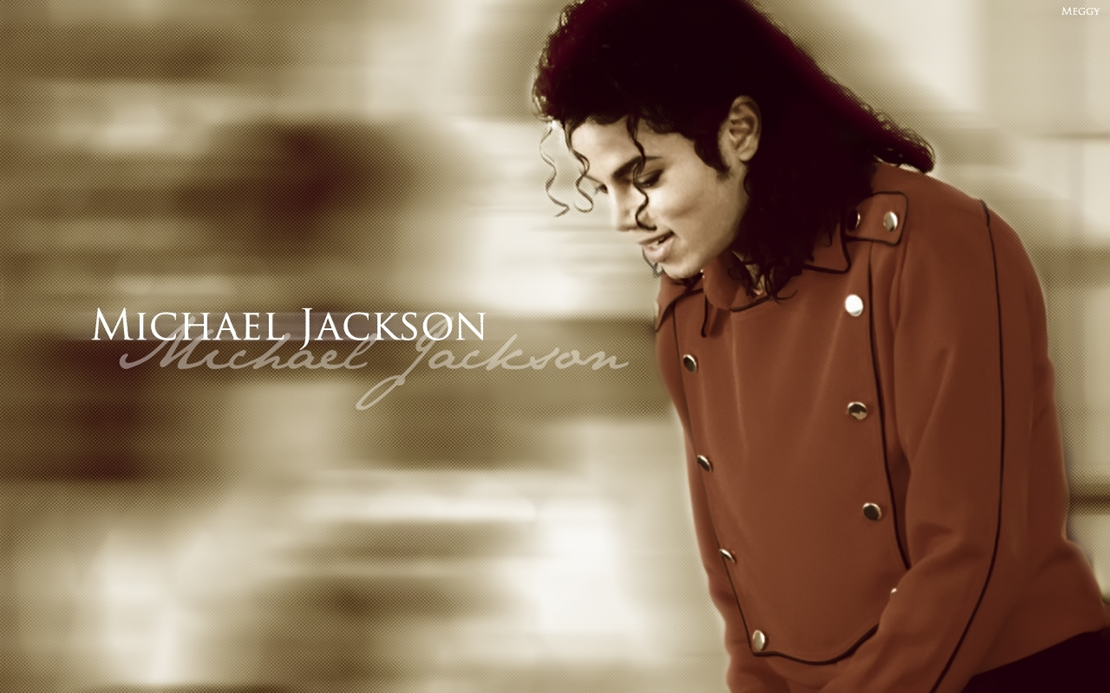 hollywood michael jackson hd wallpaper best for desktop