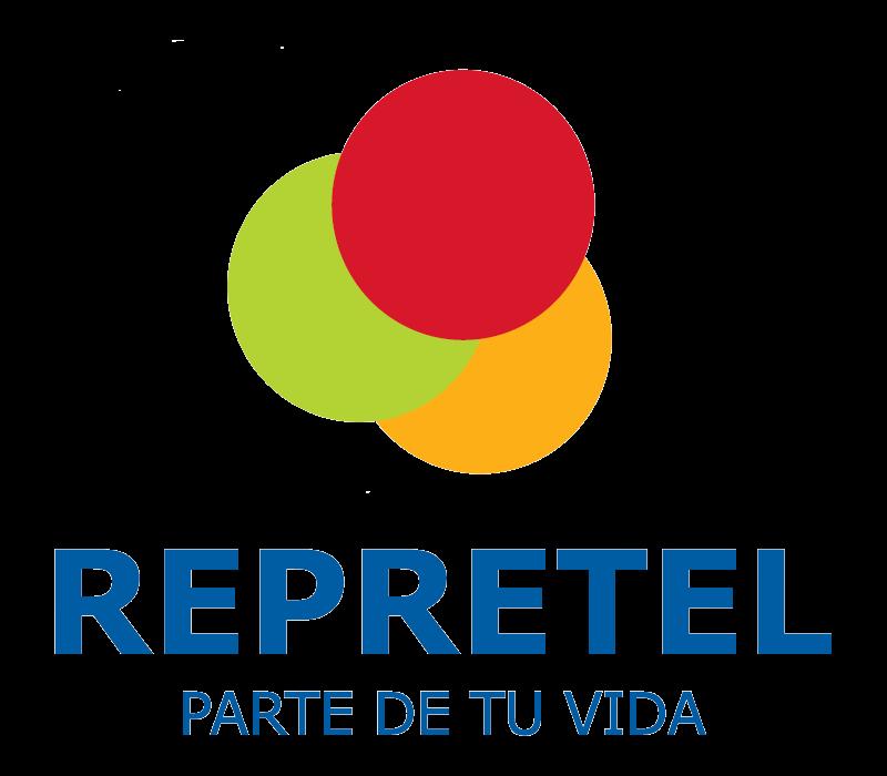 Repretel Canal 6 Costa Rica