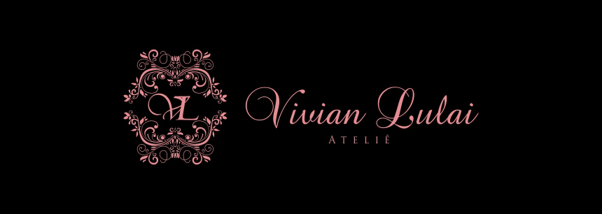 Vivian Lulai