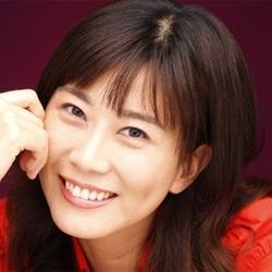 Yang Jung Ah